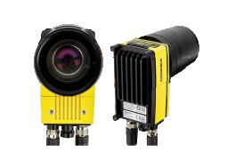 2D системи In-Sight 9902L