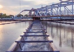 Решения за вода и отпадни води