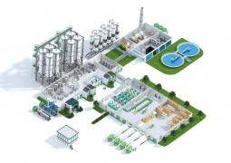 Schneider Electric – Kонтрол на разходите и максимална производителност