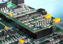 Mitsubishi Electric – Електроника и електротехника
