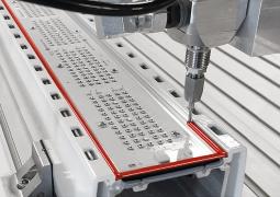 Dopag – Дозиращи системи за лепене и уплътнение